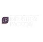 Industrial Pack 2018 Atlanta/USA